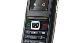 GİGASET PRO SERİSİ DECT TELEFON