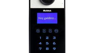 MB-12
