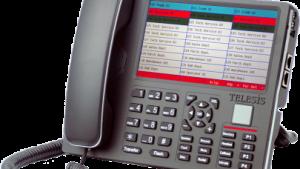 ITS7 IP TELEFON SETİ